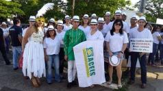 A Associação Comercial e Empresarial de Ilha Solteira – ACEIS