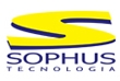 Sophus tecnologia